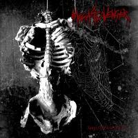 Megascavenger - Songs Of Flesh (Part I) [EP]